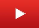 World Vision Premium, комбинированный ресивер DVB-C/DVB-T2